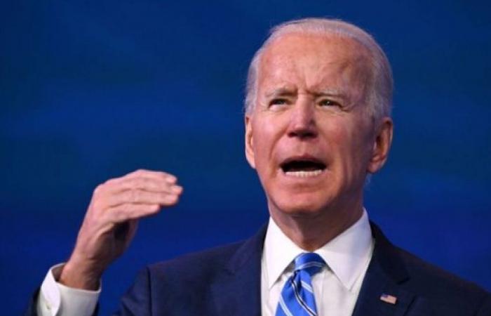 مسؤول أمريكي: بايدن سيرد على أي هجوم لميليشيات إيران بالعراق