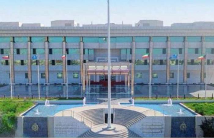 وزير الخارجية البحريني: اتفاقنا مع إسرائيل جاء ضمن نهجنا لتحقيق السلام بالمنطقة
