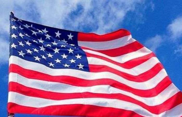 الإدارة الأمريكية تجمد تنفيذ عقوبات الإعدام على المستوى الفيدرالي