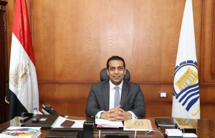 تحرير 766 محضر مخالفة وضبط آلاف السلع منتهية الصلاحية في قنا