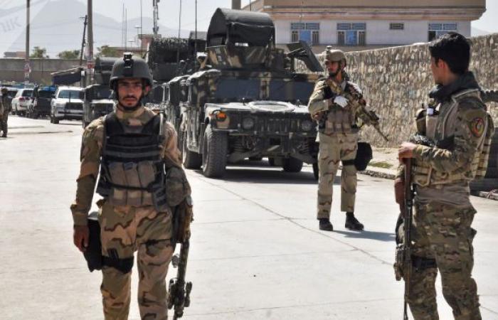 وزير الدفاع التركي: بلادنا لم تقرر بعد المشاركة في حماية مطار كابول