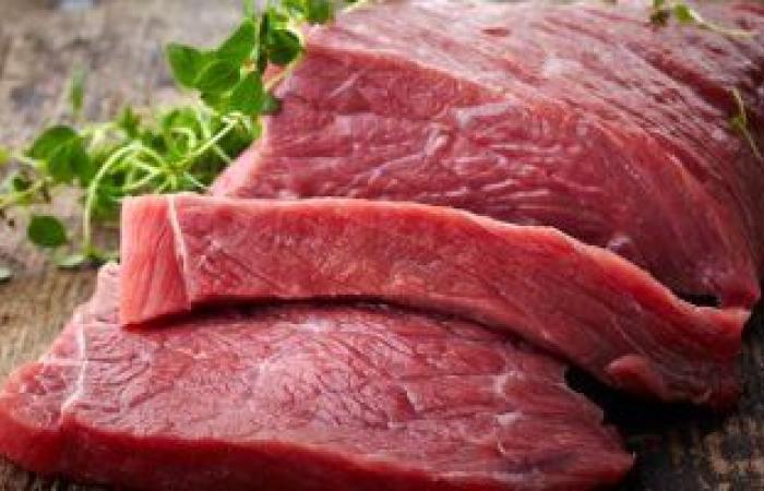 أسعار اللحوم البلدى اليوم.. الضأن يتراوح 130-150 جنيها للكيلو