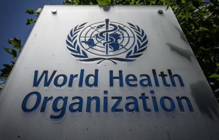 منظمة الصحة العالمية تحذر من انتشار موجة كورونا جديدة في أوروبا