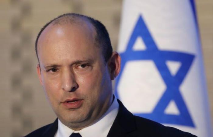 نفتالي بينيت: لن نتردد في القيام باجتياح بري لغزة إذا دعت الحاجة