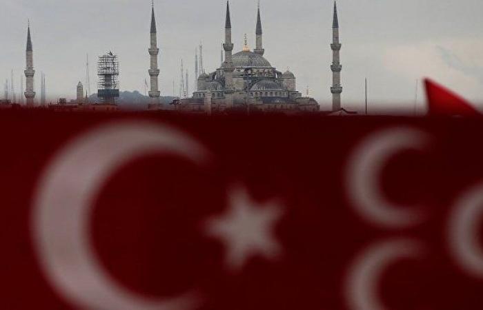 تركيا تسجل أعلى رقم صادرات في تاريخها