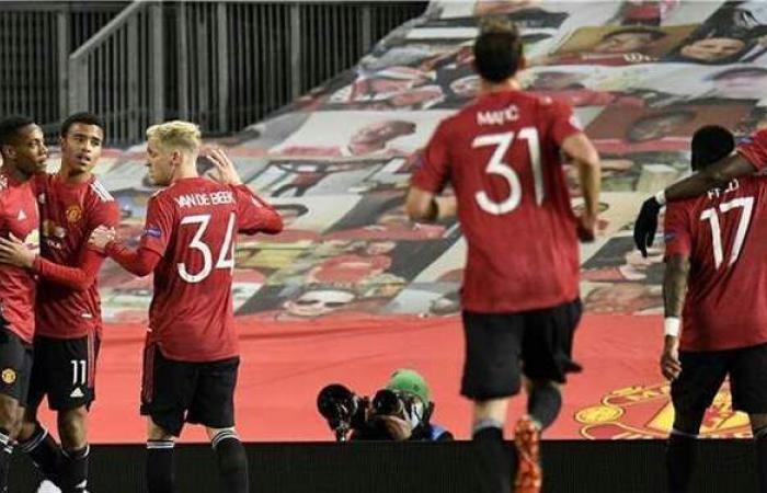 مانشستر يونايتد يجدد عقد ماتا.. ويضم حارس مرمى جديد