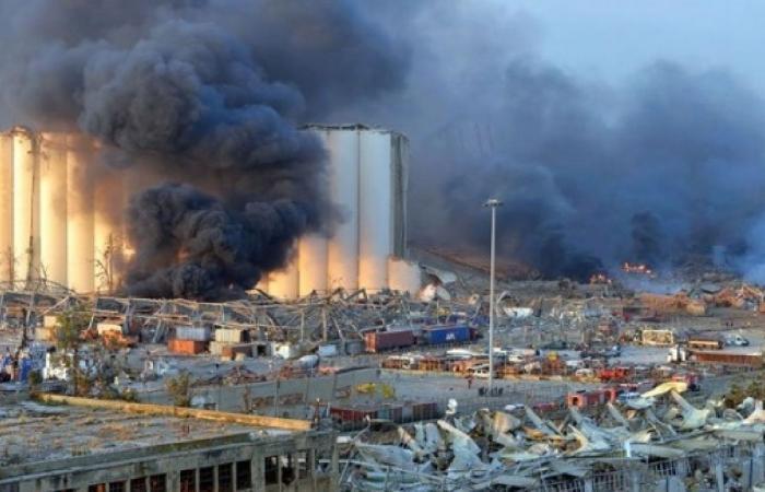 قاضي تحقيقات حريق مرفأ بيروت يطلب رفع الحصانة عن برلمانيين ووزراء وأمنيين