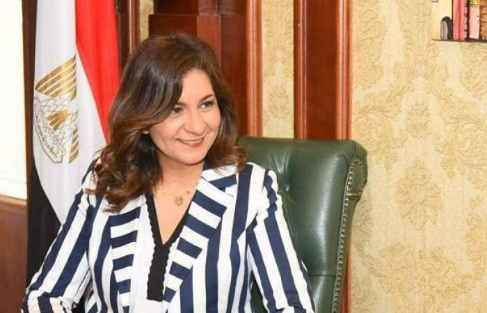 الهجرة ترد على استفسارات المصريين في الخارج بشأن استخراج الأوراق الثبوتية