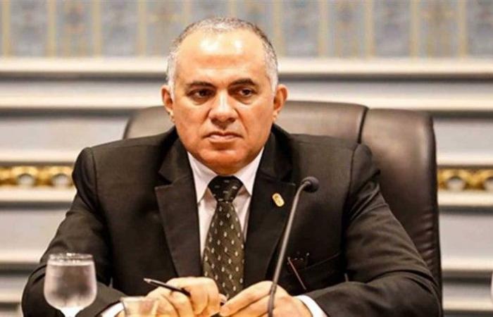 مصر تحذر: نقص الموارد المائية يفاقم الإرهاب