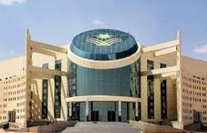جامعة نجران تفتح بوابة القبول الموحد للطلاب والطالبات غدًا