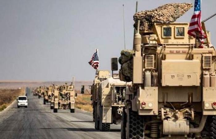 أول تعليق من طالبان على إخلاء واشنطن لأكبر القواعد العسكرية بأفغانستان