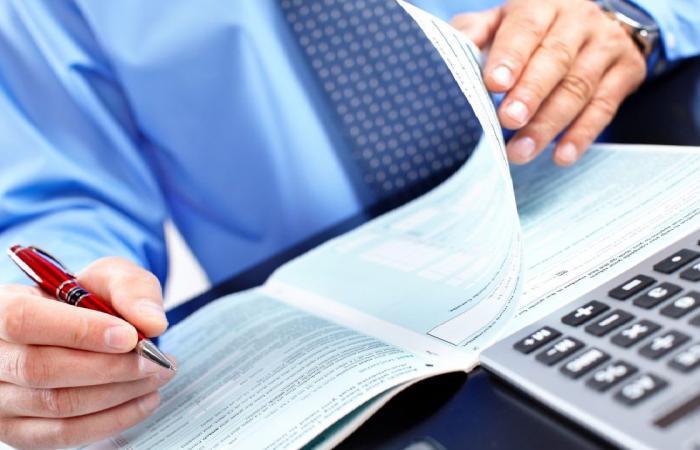 إعلان لائحة نظام المحاسبة.. تتضمن 15 مادة.. وتحدِّد نسبة السعودة