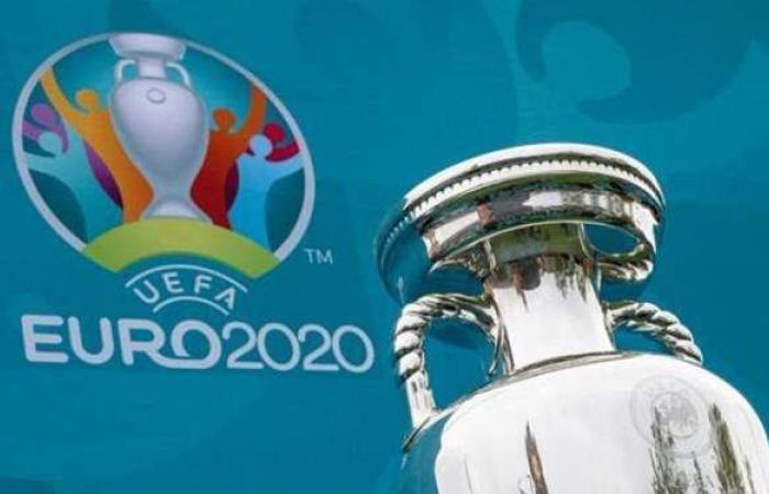 مواجهات نارية.. مواعيد مباريات اليوم في يورو 2020 وكوبا أمريكا والدوري الممتاز