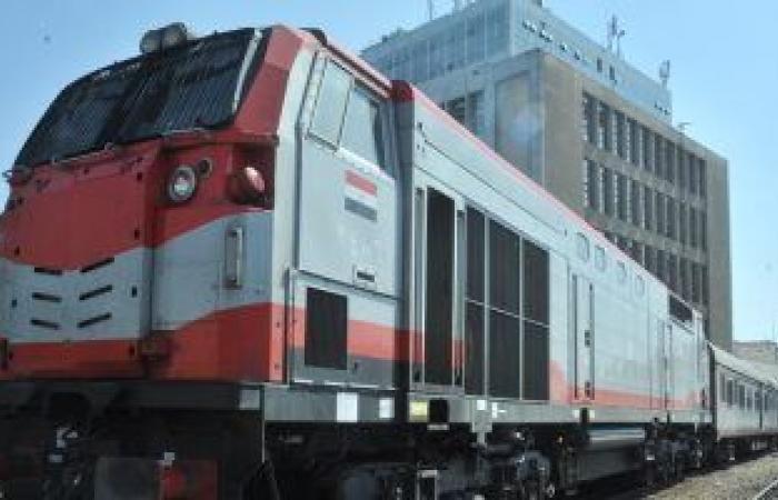 السكة الحديد تطرح اليوم تذاكر قطارات عيد الأضحى المقرر سفرها 16 يوليو