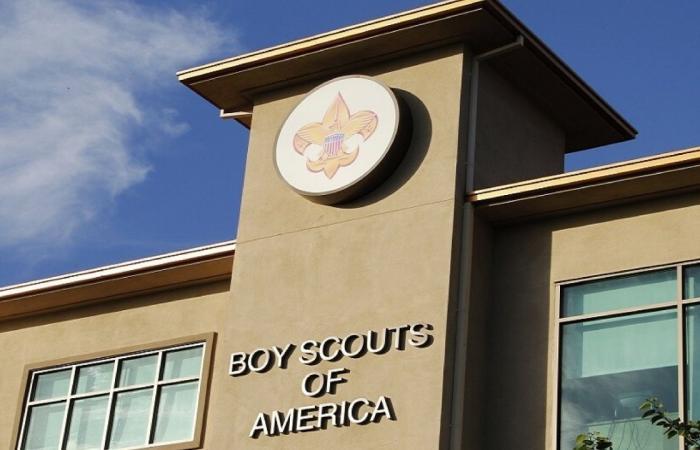 تسوية اعتداءات جنسية بـ850 مليون دولار داخل منظمة الكشافة الأمريكية