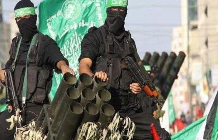 جيش الاحتلال يزعم قصف موقعا لإنتاج وسائل قتالية لحماس | فيديو