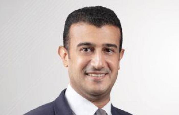 نائب التنسيقية: استجابة القوات المسلحة للشعب فى 30 يونيو حمت مصر من مصير أسود