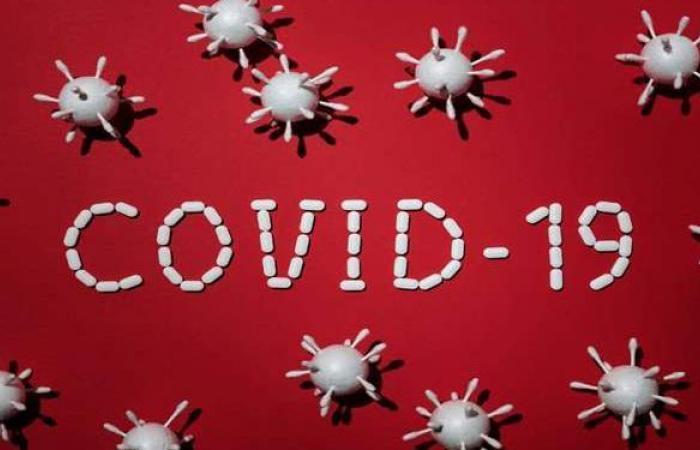 فقدان حاسة الشم المرتبة التاسعة.. سلالة دلتا تغير أعراض فيروس كورونا