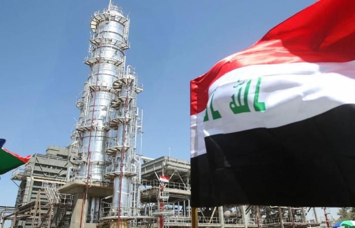 انقطاع شبه كامل للكهرباء في العراق باستثناء إقليم كردستان