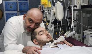 القصة الكاملة لمرض الأمير النائم الوليد بن خالد