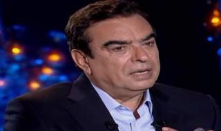 جورج قرداحي يهاجم وزير الخارجية اللبناني: استقيل إذا كانت لديك كرامة