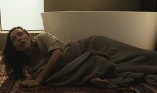 مراجعة فيلم The Night House