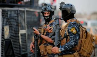عراقي يعترف بحرق وإغراق زوجته.. و«القتيلة» تظهر حية بعد شهرين