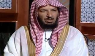 أيهما أفضل للميت الدعاء أم الصدقة؟.. الشيخ الشثري يوضح