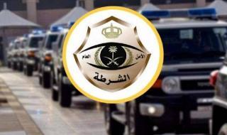شرطة الشرقية: تحديد هوية فتاتين خالفتا الذوق العام.. وتطبيق العقوبات المقررة تجاههما