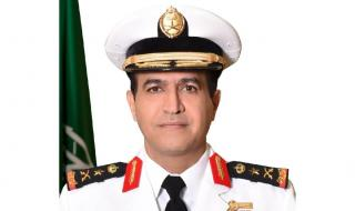 قائد القوات البحرية الملكية يستعرض عدة ملفات مع رئيس أركان القوات الجوية الباكستانية
