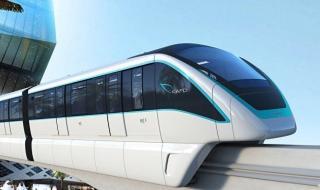 السعودية... عطل مفاجئ يتسبب في إلغاء جميع رحلات قطار الحرمين