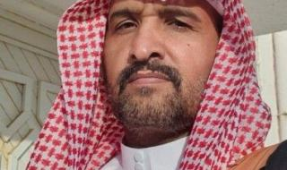 رفات الشهيد القرني يعود إلى أرض الوطن ويدفن في مكة
