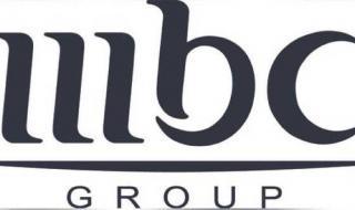 mbc تتجه لإغلاق مكاتبها في لبنان نهائياً وانتقالها إلى الرياض