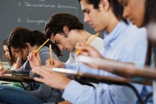 كل ما تريد معرفته عن برامج التعليم المدمج .. الأوراق المطلوبة وشروط الالتحاق
