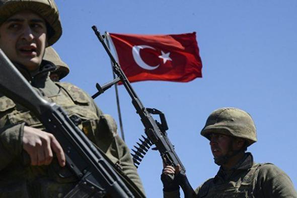 أمريكا تصنف تركيا ضمن قائمة الدول التي يجند فيها الأطفال