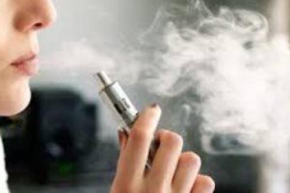 الصحة العالمية: شركات التبغ لعبت دورا كبيرا للترويج لمنتجاتها خلال وباء كورونا