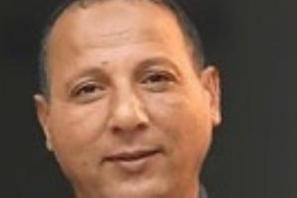 """هيئة النظافة بالقاهرة عن استغلال ملابس العمال فى التسول: """"مش تبعنا"""""""