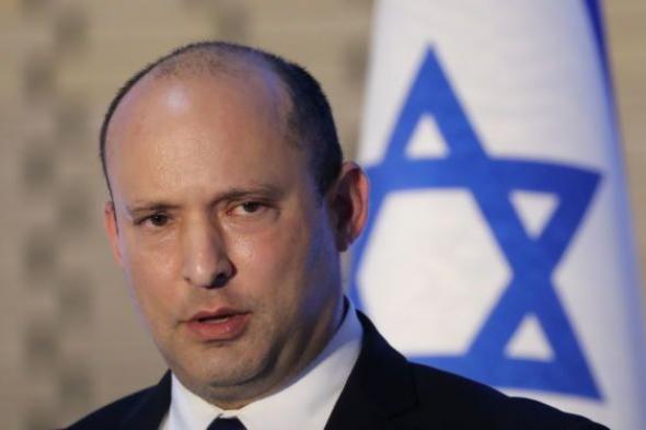 رئيس الوزراء الإسرائيلي: ما تعطل بسبب عملية الفرار يمكن إصلاحه