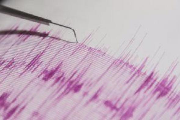 شركة صينية تطور براءة اختراع لتقنية موبايل لمراقبة الزلازل