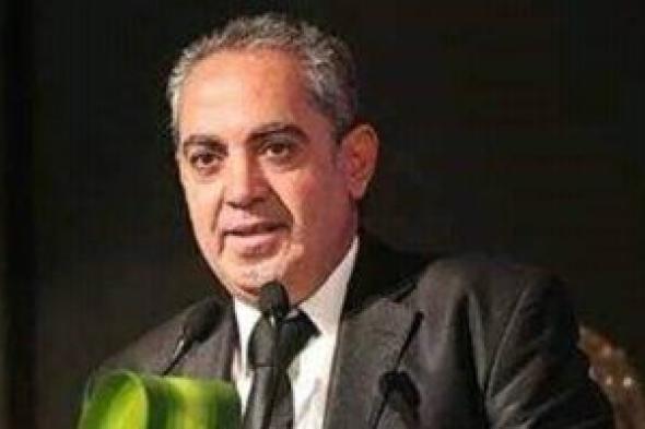 الإعلان عن تفاصيل الدورة الـ37 من مهرجان الإسكندرية السينمائى 23 سبتمبر