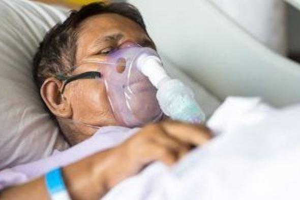 تونس تتسلم 5 مولدات أكسجين من السعودية لمجابهة كورونا