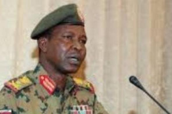 السودان: اجتماع لبحث تسريع الترتيبات الأمنية فى النيل الأزرق وجنوب كردفان