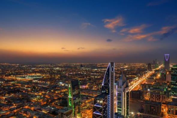 """جائزة """"عمار للمواهب"""" تقيم شراكة استراتيجية مع مدينة """"نيوم"""" السعودية"""
