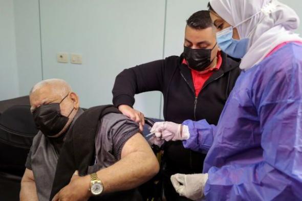 رئيس مكافحة كورونا في مصر: موجة كوفيد-19 الرابعة تنتشر بسرعة رهيبة